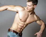 Как прокачать косые и боковые мышцы пресса?