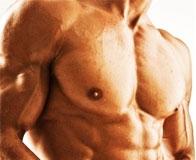 Упражнения на грудь в домашних условиях: советы и комплекс