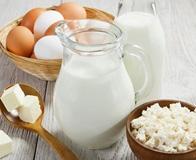 Протеин в домашних условиях для роста мышц: рецепт домашнего протеина