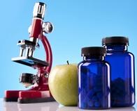 Назначение незаменимых аминокислот и где они содержатся