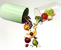 В каких продуктах содержатся основные 20 аминокислот?