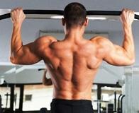 Силовые тренировки дома возможны! 17 лучших упражнений для мужчин