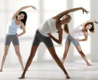 Эффективные упражнения, чтобы уменьшить талию и убрать бока