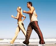 Несколько эффективных упражнений для кардиотренировки