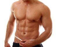 Лучшие жиросжигатели: топ 10 средств для похудения