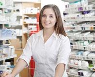 Какие жиросжигатели можно купить в аптеке?