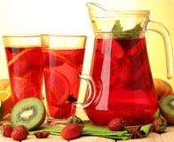 Натуральные жиросжигатели: безопасный метод похудеть с пользой для здоровья