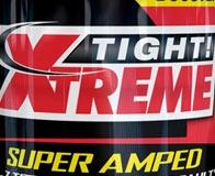Действие и рекомендации по приёму Tight Xtreme