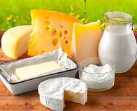 Продукты питания содержащие L-карнитин — витамин B11
