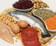Советы для девушек: совмещаем приём протеина с программой похудения