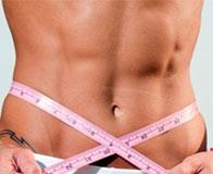 Какие виды L-карнитина можно принимать для похудения?