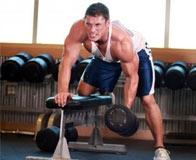 Зачем спортсмены принимают тестостероновые бустеры?