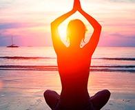 Выбирая йогу, правильно выбирай ASANA