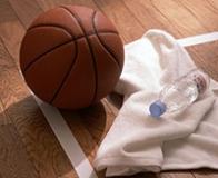 Как правильно выбрать мяч для баскетбола: виды и размеры баскетбольных мячей