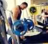 Тренировка бицепса на массу: описание основных упражнений