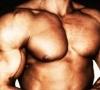 Лучшие упражнения для грудных мышц и тонкости их выполнения