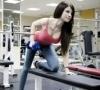 Самые эффективные тренировки для девушек в тренажерном зале