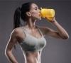Полезно или вредно пить гейнер для набора массы?