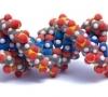 Влияние аминокислот на процесс белкового биосинтеза