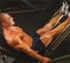 Эффективная тренировка ног на массу в тренажёрном зале