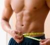 Оказывают ли аминокислоты негативное влияние на мужской организм?