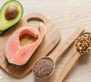 Эффективно ли употребление продуктов-жиросжигателей для похудения?