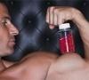 Применение аминокислот для набора массы и похудения