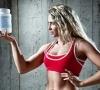 Как принимать аминокислоты для максимального эффекта?