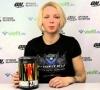 Аминокислотный комплекс Universal Amino 2700 – состав и схема приёма