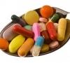 Аптечные жиросжигатели: действенные и недорогие средства
