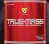 Комплексная белково-углеводная добавка True Mass от BSN