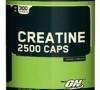 Обзор креатиновых добавок от компании Optimum Nutrition
