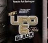 Состав и дозировка жиросжигателя Lipo 6х Black от Nutrition