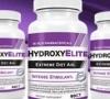 Правильное употребление сжигателя жиров HydroxyELITE