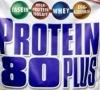 Что входит в протеинный комплекс Protein 80 от Weider