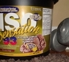 ISO Sensation 93 от Ultimate Nutrition: изолят сывороточного протеина