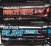 Энергия спортивного батончика Slim Bar от IronMan