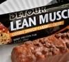 Протеиновые батончики Detour Lean Muscle: состав и чем особенны