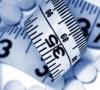 Виды и действие жиросжигающих спортивных добавок