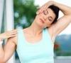 12 лучших упражнений для здоровья позвоночника