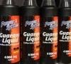 Спортивная добавка Guarana Liquid от Power System