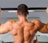 Как накачать дельтовидные мышцы в домашних условиях?