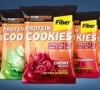 Есть ли толк от белкового печенья Protein Cookies от Pureprotein?