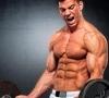 Преимущества и недостатки тестостерона ундеканоата, его влияние на организм