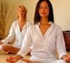 Йога для начинающих в домашних условиях: с чего начать