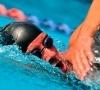 Плавание кролем: особенности правильной техники