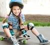 Что учитывать при выборе скейтборда для ребенка и на что обращать внимание