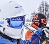 Выбираем экипировку для сноубординга: на что следует обратить внимание при покупке ботинок и шлема