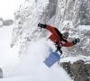 Подбираем сноуборд для начинающих по росту и весу