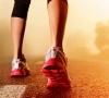 Кроссовки для бега: как выбрать обувь для асфальта и другие важные моменты